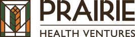 Prairie Health Ventures